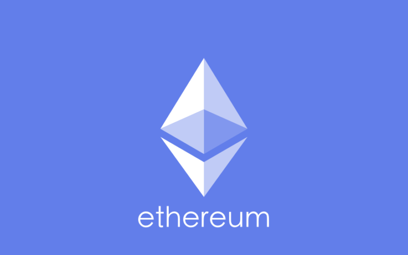 etherium-banner