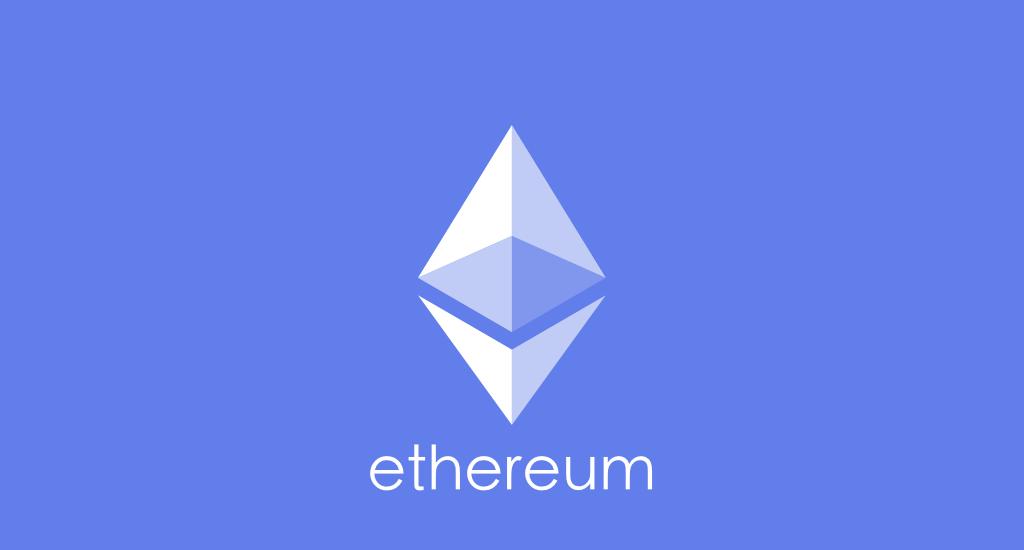 etherium-banner