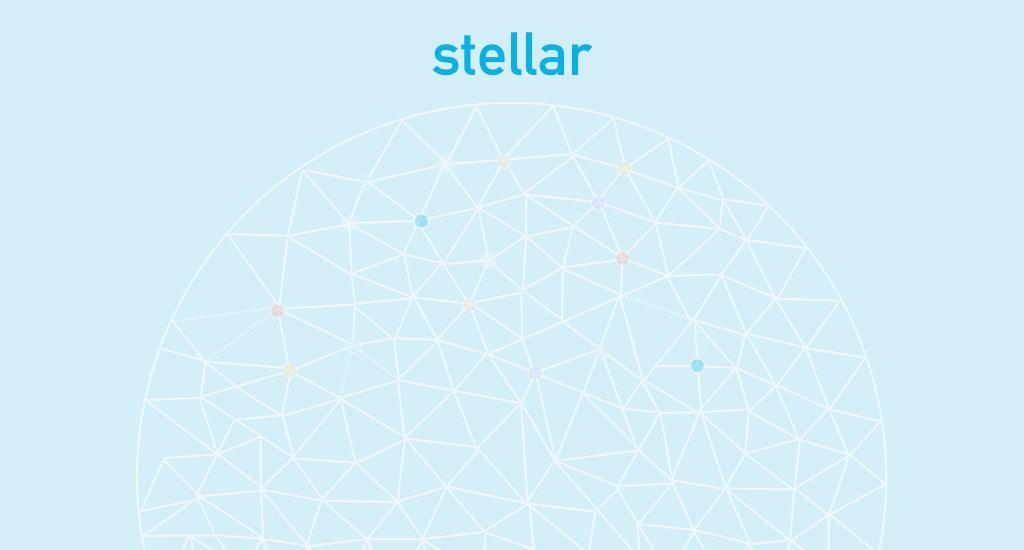 Stellar Banner