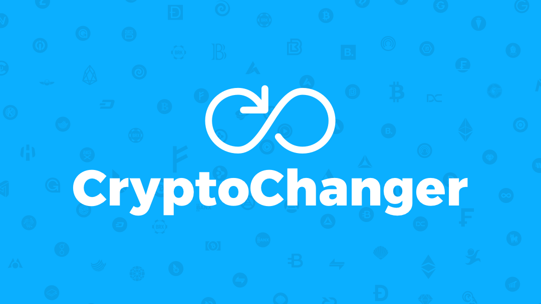 CryptoChanger
