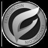 FantomCoin